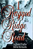 1 Ragged Ridge Road, Leonard Foglia and David Richards, 0671003542