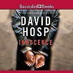 Innocence | David Hosp
