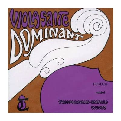 thomastik-dominant-up-to-165-viola