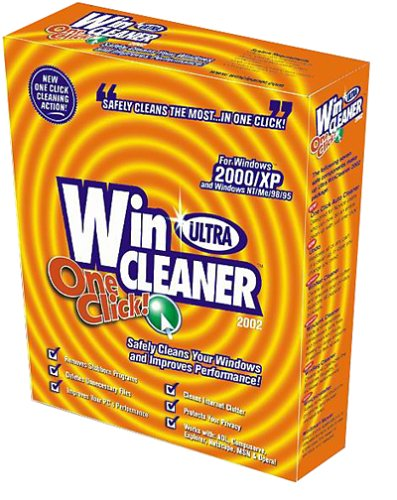 wincleaner