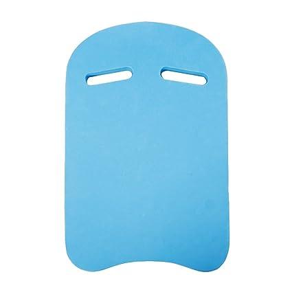 Right Options Swim Kickboard, Swimming Pool Float Hand Board Foam for Kids  Adults