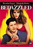 Bedazzled [Special Edition] (Widescreen) [Import]