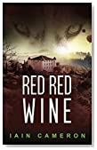 Red Red Wine (DI Angus Henderson)