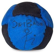 World Footbag Dirtbag Hacky Sack Footbag