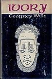 Ivory, Geoffrey Wills, 0498068668