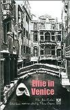 Effie in Venice, , 1873429339