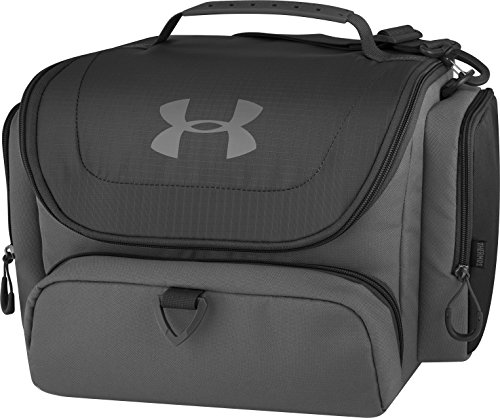 Under Armour 24 Can