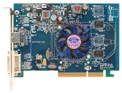 Sapphire 11160-01-20R - Tarjeta gráfica (2560 x 1600 Pixeles ...