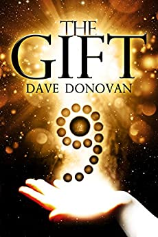 The Gift by [Donovan, Dave]