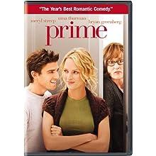 Prime (Widescreen Edition) (2005)