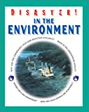 In the Environment, Paul Mason, 0739863169