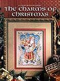 The Charms of Christmas (Christmas Remembered)