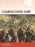 Campaldino 1289 (Campaign)