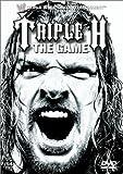 WWE - Triple H - The Game