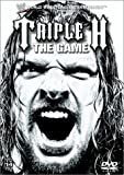 WWE - Triple H - The Game