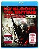 My Bloody Valentine (Meurtres à la Saint-Valentin) (3D)
