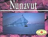 Nunavut (Hello Canada)