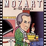 Mozart at the Movies / Amadeus / Elvira Madigan