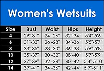 NeoSport  Mens Podium  or Womens Jane Sleeveless Triathlon Wetsuit 5//3mm Lightweight Anatomical Fit for Range of Motion and Faster Transitions,4
