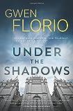 Under the Shadows (A Lola Wicks Mystery)