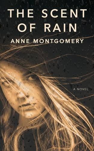 Download The Scent of Rain pdf