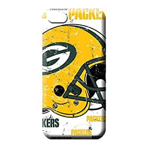 iphone 6 normal Sanp On dirt-proof Awesome Look mobile phone shells green bay packers nfl football