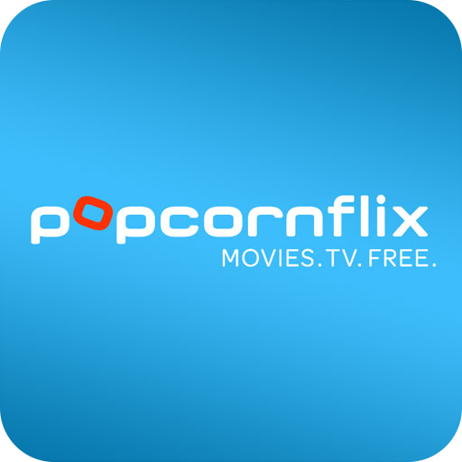 Popcornflix - Movies.TV.Free from Screen Media Ventures, L.L.C.