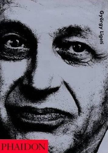 Gyorgy Ligeti (20th Century Composers)