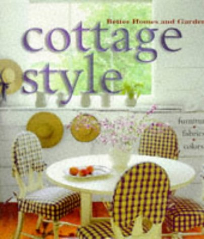 upholstery fabric cottage - 7
