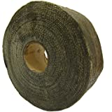 All Trade Direct 1 X Roll Of Anti Corrosion 50Mm X 10M Tape Denso Premtape Waterproof Petro Tape by All Trade Direct