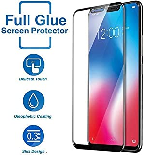 Vivo Y81 (Gold, 3GB RAM, 32GB Storage): Amazon in: Electronics