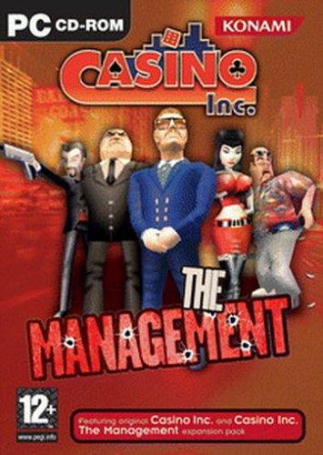Konami casino inc free download slots inferno casino no deposit bonus codes