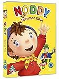 Noddy in Toyland: Summer Time [Region 2]