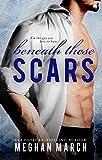 Beneath These Scars