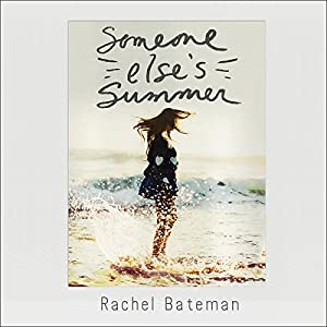 Someone Else's Summer Audiobook