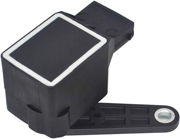 ZEALfix 37140141445 Capteur de Niveau de Phare pour 3er E46 5er E39 E60 7er E38 X3 E83