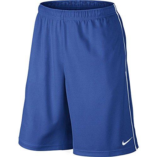 Nike Men's Short Epic Knit Training Short 646151 480 ()