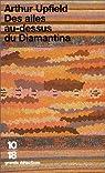 Des ailes au-dessus du Diamantina par Upfield
