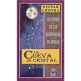 La Cueva de Cristal