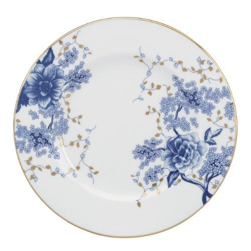 Fine Dinnerware Accent Plate - 9