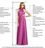 BessDress Off The Shoulder Formal Ball Gown Lace