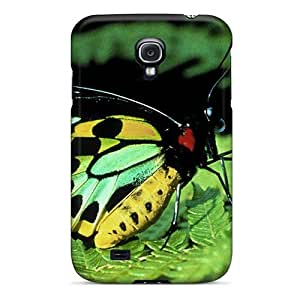 WepDGNr4253mzKlL Fashionable Phone Case For Galaxy S4 With High Grade Design
