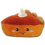 Squishable Pumpkin Pie Plush
