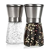 ONE DAY SALE %2D Salt and Pepper Shakers
