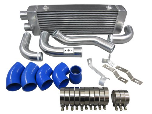 Intercooler Kit For 99-05 VW Jetta 1.8T Turbo GLI