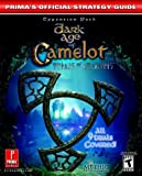 Dark Age of Camelot Trials of Atlantis (Prima's Official Strategy Guide)