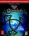 Dark Age of Camelot: Trials of Atlant...