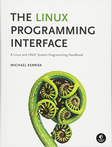 the linux programming - 1
