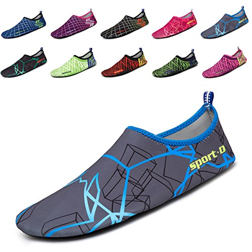 Womens Water Shoes Quick Barefoot product image