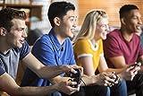 Super Smash Bros. Ultimate - GameCube Controller